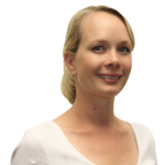 Lisa Baker Murdoch Orthopaedic