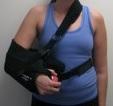 rotator cuff tear Murdoch Orthopaedic