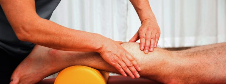 Knee physiotherapy perth Murdoch Orthopaedic