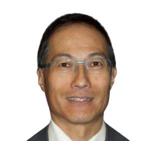 Professor Allan Wang